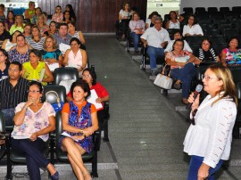 20.03.13_Lacen_pb_promove_forum_fotos_vanivaldo_ferreira_secompb (24)
