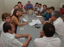 21.03.13 presidente_cinep_reuniao_empresarios_fotos_alberi pontes (123)