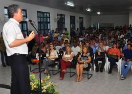 21.03.13 ricardo assina ordem de serviço p reforma do marizão_fotos.roberto.guedes (3)