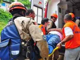 23.03.13 bombeiro_capacitacao de desastres (240)