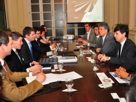 25.03.13 audiencia_com_governador_joao francisco (22)