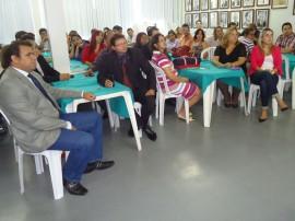 27.03.13 Celebração Ecumênica na Seap comemora a Páscoa entre servidores (2)