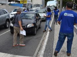 Aesa registra chuva no Alto Sertão no dia de São José (2)