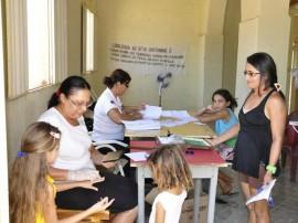 Comunidade Contendas de Sao Bento - PB Fotos de Vicente Moura (9)