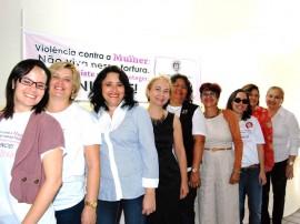 Dia Internacional da Mulher fotos Edvaldo Malaquias 08 03 2013 023