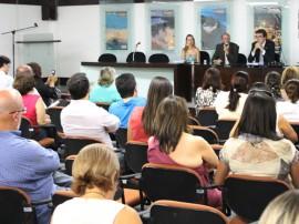 Municipios tem até o dia 31 para a programa de saúde bucal
