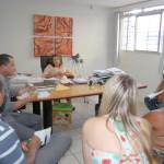 Reuniao com índigenas sobre o projeto do rio Sinimbu (8) - Fotos Rafaela Ismael 28