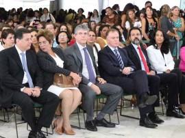 Ricardo solenidade combate violencia contra mulher FOTO_ROBERTO_BARROSO_GDF_2