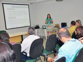 agevisa inclusao produtiva de vigilancia sanitaria fotos josé lins_secom pb 30