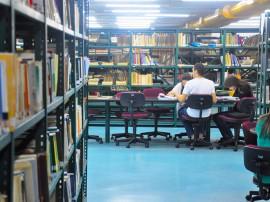biblioteca publica da funesc foto roberto guedes 46