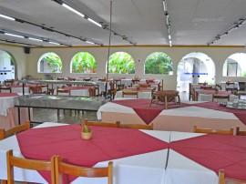 brejo freiras antonio david1 270x202 - Hotel de Brejo das Freiras divulga pacotes para Semana Santa