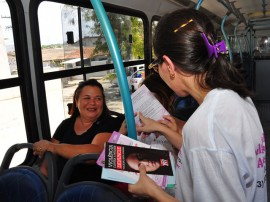 delegacia movel articula acao educativa no bairro de mandacaru foto jose lins (8)