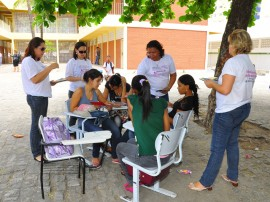 delegacia_movel_da_mulher_manaira_foto_kleide_teixeira_75