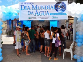 dia mundial da agua foto kleide teixeira1 (155)