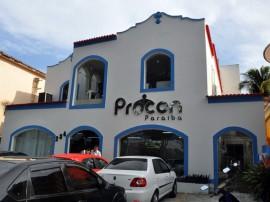 fachada_procon_estadual walter rafael (2)