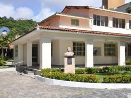 fcja fundacao casa jose americo foto jose lins 6 270x202 - Fundação Casa de José Américo na programação da Semana do Museu