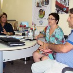 hosp clementino fraga recebe militares e ministerio da saude da saude (5)