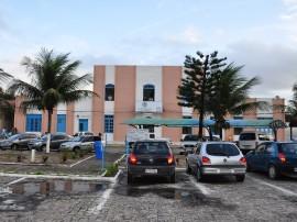 hospital psiquiatrico juliano moreira foto walçter rafael