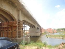 ponte da batalha