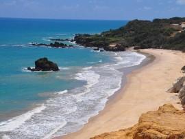 praia de coqueirinho quenias foto kleide teixeira (38)