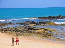 praias do litoral sul foto kleide teixeira 13