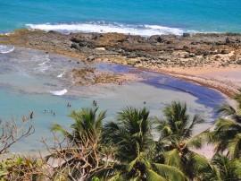 praias do litoral sul foto kleide teixeira 167