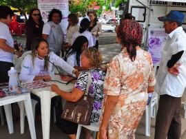 primeira dama envento do dia das mulheres na delegacia da mulher foto kleide teixeira 43
