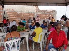 sedh cadastro Comunidades Quilombolas de Santa Luzia (1)