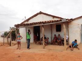 sedh cadastro Comunidades Quilombolas de Santa Luzia (2)