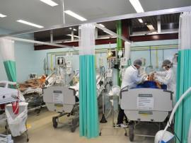 uti hospital de trauma foto jose lins (2)