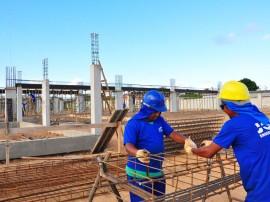 01.04.13 escola tecnica mangabeira fotos joao francisco 7 270x202 - Sine-PB oferece vagas de trabalho para construção civil