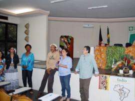 02.04.13 Segurança Alimentar - Fotos Fernanda Medeiros (8)