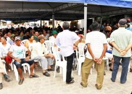02.04.13 agricultura_sindicato_rural_lago aseca (4)