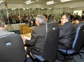 02.04.13 romulo_participa_homenagem_exgovernador_roaldo cunha lima (3)