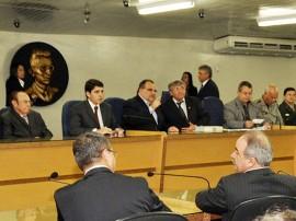 02.04.13-romulo_participa_homenagem_exgovernador_ronaldo-cunha-lima