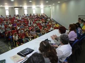 03.04.13 projeto_caminhos_gesto_participativa_fotos_sergio cavalcanti - see (2)