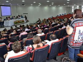 03.04.13 projeto_caminhos_gesto_participativa_fotos_sergio cavalcanti - see