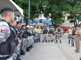 04.04.13 policias_na_rua_werneck moreno