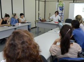 04.04.13 reuniao_discute_uso_dos_tablets_nas_escolas (1)
