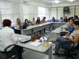 04.04.13 reuniao_discute_uso_dos_tablets_nas_escolas (2)