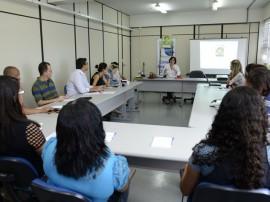 04.04.13 reuniao_discute_uso_dos_tablets_nas_escolas