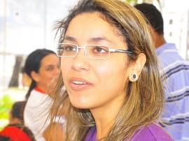 06.04.13 acesso cidadao_ cintia regina_fotos roberto guedes secom pb (9)