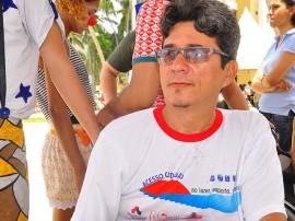 06.04.13 acesso cidadao_genilson machado_fotos roberto guedes secom pb (6)