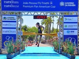 07.04.13 joao pessoa triatlon_fotos roberto guedes secom pb (13)