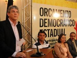 09.04.13 ricardo_orcamento dfemocratico_fotos_jose marques (1)