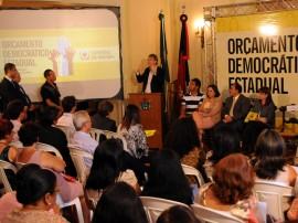09.04.13 ricardo_orcamento dfemocratico_fotos_jose marques (4)