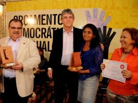 09.04.13 ricardo_orcamento dfemocratico_fotos_jose marques (5)