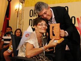 09.04.13 ricardo_orcamento dfemocratico_fotos_jose marques