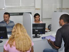22.04.13 sine pb fotos joao francisco 41 270x202 - Sine-PB oferece 125 vagas de emprego na região metropolitana de João Pessoa