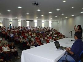 23.04.13 premio gestor escolar 1 270x202 - Prêmio Gestão Escolar 2013 é lançado em João Pessoa